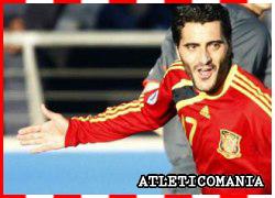 http://atleticomania.ucoz.ru/_nw/10/13162.jpg