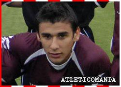 http://atleticomania.ucoz.ru/_nw/10/47013.jpg